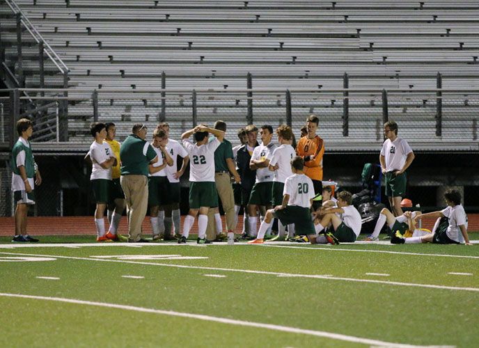 mulvane men Rokkitwear is an official school apparel store: buy your qality mulvane high school t-shirts for men's with your school logo and mascot.